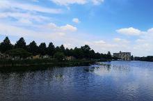 鹿特丹·南荷兰省 漫步随拍
