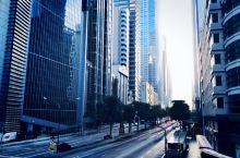 行程安排:  马卡蒂 位于马尼拉大都会Ayala大道,是菲律宾的金额中心。这里也是挺繁华的。  交通