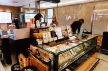 【日本仙台美食 | 挑战一次炭烤牛舌】  从东京一路北上来到仙台,心里早就惦记的牛舌是一定不能错过的