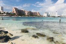 Hyatt ziva cancun  es un hotel bellísimo!