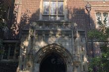 【美国故事】宾夕法尼亚大学(University of Pennsylvania ),简称宾大(UP