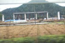 新建高铁线路,直达故乡