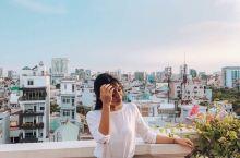 如何玩转胡志明市以及美托槟椥湄公河 胡志明市算是越南的第一大城市,应该算是最繁华 关于酒店: 名称: