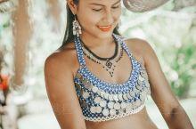 巴拿马~坐小木船沿着查格雷斯河,穿越丛林来到巴拿马的原始部落,巴拿马有七个原始部落,Embera是其