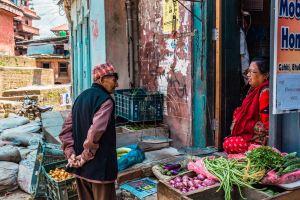 Bhaktapur,Recommendations
