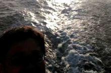 宫古岛之太阳肩并肩