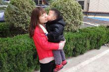 春节去的旅游