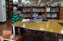 安静的北投有着最舒服的温泉和最美的图书馆没有之一~~