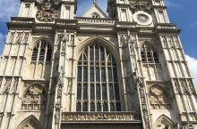 这个宗教建筑,你值得一去       这个建筑整体外观看起来非常的大气,进去里面看的话,里面的布置非