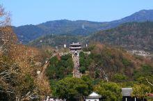 台州最有文化气息的地方