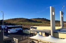 海联轮渡-潘尼萧码头 Sealink Ferry Terminal-Penneshaw 是从阿德莱德