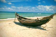 沙子里的黄金  夏天的时候,大家往往会选择海滩啊漂流这些项目,有些时间比较充裕的还会选择出国游,而东