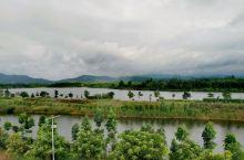 河源洋潭村