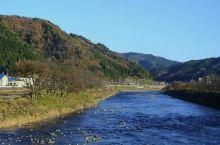 隐藏在城市中的世外桃源–里山游览  来到日本,一直想找个好玩的地方,但总没有中意的,一次无意中听到了