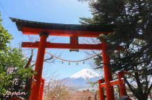 再次相遇,一如初见 第二次造访河口湖,天气好的时候,富士山有一种触手可及的感觉,东京飞澳门的飞机上,