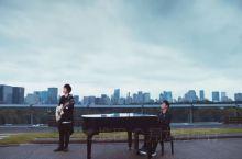 日式小清新   【说好不哭】听着周董逛东京 周杰伦新歌发布 他的《说好不哭》,却让我们泪流满面 周杰