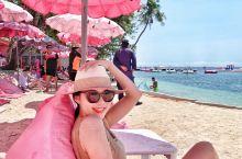 菲律宾宿务少女粉酒店 happy beach hotel太惊喜了! 已经是第二次来宿务啦 因为第二天
