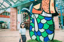 三天玩转新加坡圣淘沙名胜世界全攻略  圣淘沙名胜世界是许多到访新加坡的游人们最期待的度假地,各种有趣