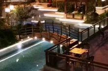 野三坡阿尔卡迪亚国际酒店