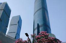 广州西塔,ifc国金天地,购物天堂,奢华酒店,米其林餐厅  广州国际金融中心Guangzhou In