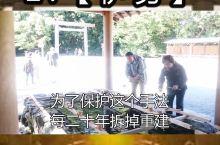 之二【伊势】。推荐给退休的你,日本5个慢生活,适合度假的小众地点。