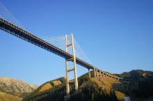 叹为观止!你只有亲眼看到、亲身体验才明白中国人桥隧工程的惊人成就。