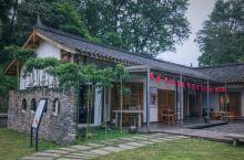 邛崃古称临邛,系西汉著名才女卓文君的故里,有着2300多年的建城历史,是四川最早的四大古城之一。邛崃
