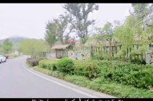 这是位于南京与马鞍山交界处,一个山中小村里的园子。这里安静,幽雅。你可以在这里赏花看水,也可以在这一