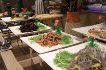 遂昌凯兴开元大酒店——餐饮、健身娱乐篇 酒店拥有各式餐厅,满足不同数量所需。地中海西餐厅 、四季面馆