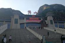 绵山风景名胜区,是国家AAAAA级旅游景区,山西省重点风景名胜区,中国清明节(寒食节)发源地。绵山起