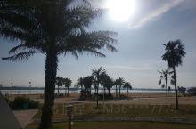 常德沙滩公园