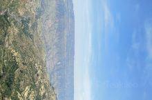 埃塞俄比亚东非大裂谷