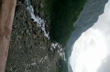 长白山镜泊湖