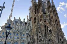 西班牙,马德里,巴伦西亚,穆尔西亚 ,巴塞罗那……