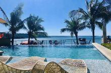菲国度假新选择,苏比克湾