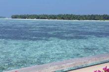 太阳岛·马尔代夫  是一个以美丽的沙滩, 蓝色的泻湖和多样的珊瑚礁闻名的热带岛国。这些岛屿的陆地和水