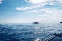 菲律宾跳岛必读