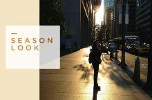 """【徒步一座热情似火的电影城市】费城电影节每年10月份举行,超过25000名业内外人士齐聚一堂,""""国家"""