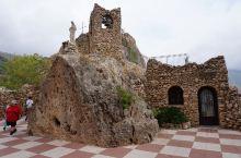 佩尔圣母礼拜堂