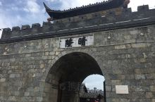贵州晴隆县二十四道拐抗战公路遗址2015年10月17日
