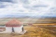 春节自驾圣地:环行渤海:辽东之滨海风情 | 风情指数: | 解馋指数:  必驾理由:其实东北三省并不