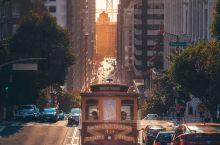 如果你准备到美国加州旅游,又如果你喜欢无拘无束的自驾之旅,那你岂能错过一号公路,这条堪称是北美最受欢