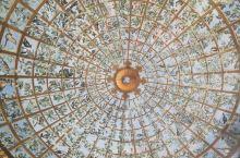 佛罗伦萨乌菲齐美术馆