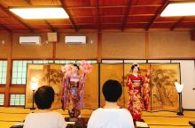 秋田县,是日本东北地区靠北部,沿日本海的一个县,民风淳朴,美食多多。当然还少不了娱乐享受,如果到秋田
