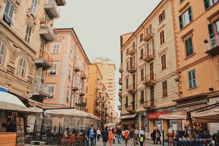 Porto Venere3