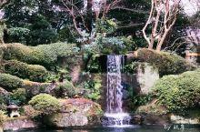 下吕必住温泉酒店攻略  下吕温泉镇不仅是国外游客喜欢到访的温泉小镇,日本人也是把这里当作度假胜地。这