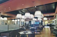 Bacchanal Buffet餐厅