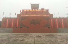 焦作影视城位于河南省焦作市,是以影视拍摄服务为主,兼具观光旅游、文化娱乐、休闲度假等功能的大型综合性
