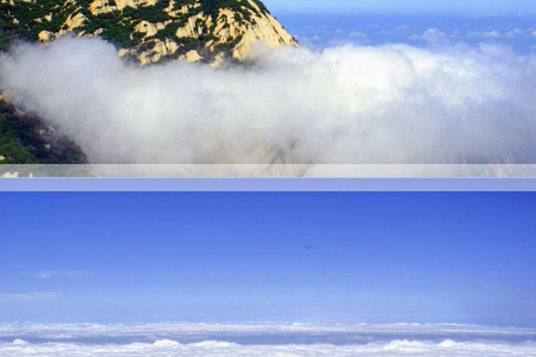 Mount Hua1