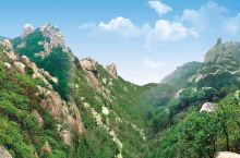 峄山是国家4A级旅游区、国家级森林公园、省级风景名胜区、省级地质公园,位于孟子故里山东省邹城市城南1